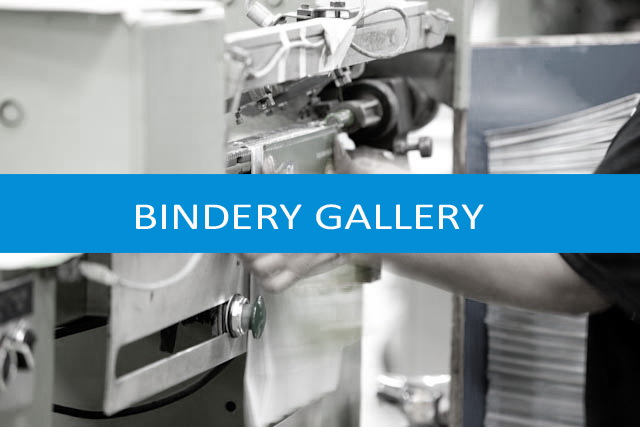 gallery-cover-bindery