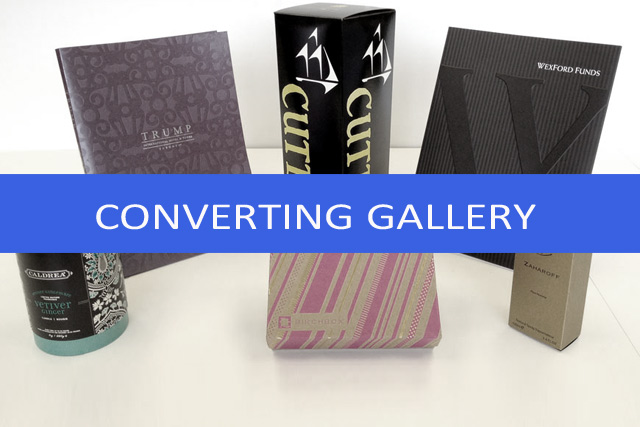 gallery-cover-converting