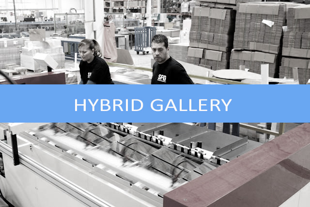 gallery-cover-hybrid