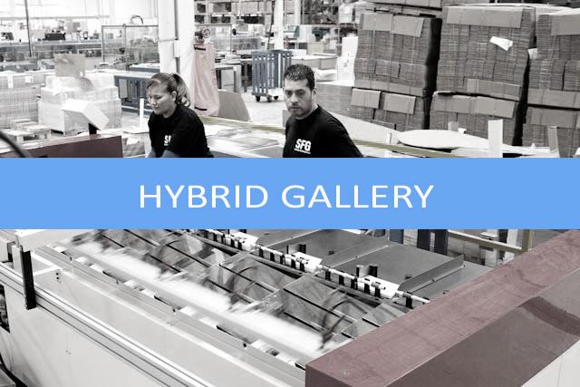 gallery-cover-hybrid