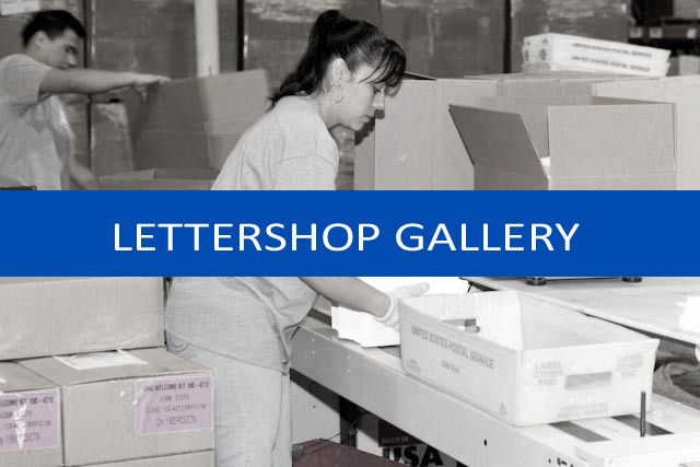gallery-cover-lettershop